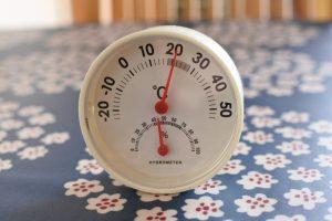 湿度 100 パー 湿度とは何か?湿度100パーセントとはどんな状態のこと?